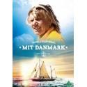 Mit Danmark - med Troels Kløvedal (2-disc)