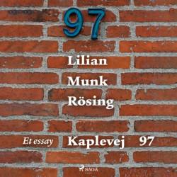 Kaplevej 97