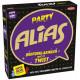 Alias - Party