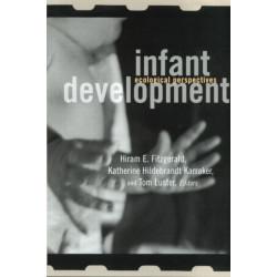 Infant Development: Ecological Perspectives