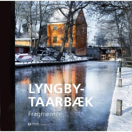 Lyngby-Taarbæk: Fragmenter