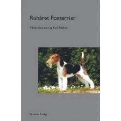 Ruhåret Foxterrier