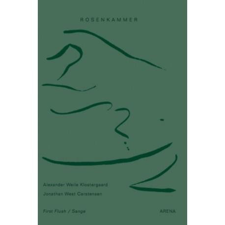 Rosenkammer: First Flush / Sange