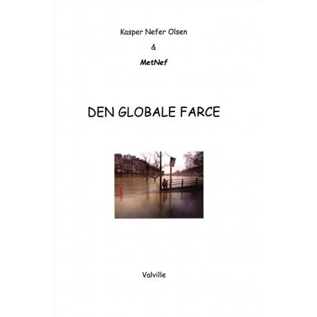 Den globale farce