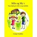 Milo og My 1