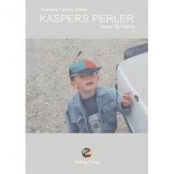 Kaspers Perler