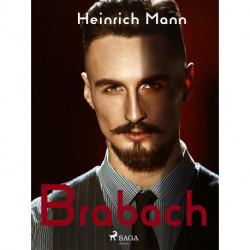 Brabach