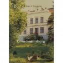 Constantinsborg: Familien Pontoppidan i 132 år