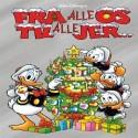 Disneys Juleklassikere 25: Fra alle os til alle jer