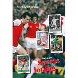 Bogen om Sportslørdag