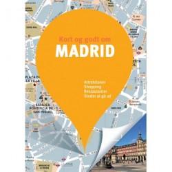 Kort og godt om Madrid