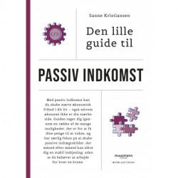 Den lille guide til passiv indkomst