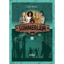 Sommerlejr 2