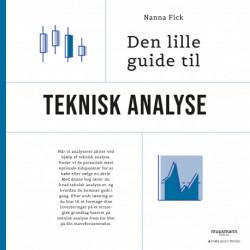 Den lille guide til teknisk analyse