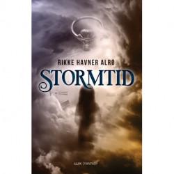 Stormtid