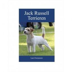 Jack Russell Terrieren