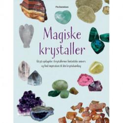 Magiske krystaller
