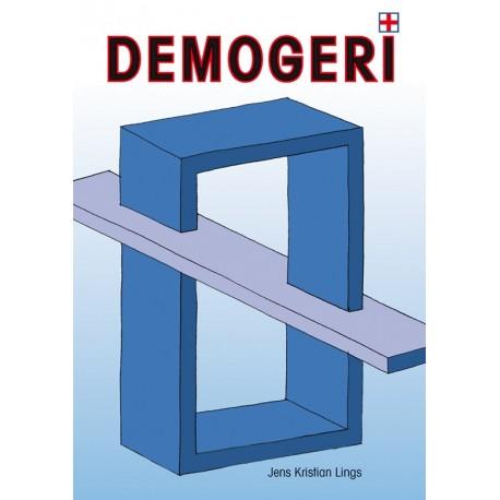 Demogeri