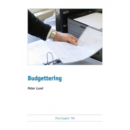 Budgettering