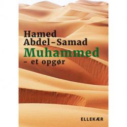 Muhammed: et opgør