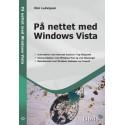 På nettet med Windows Vista - [RODEKASSE/DEFEKT]