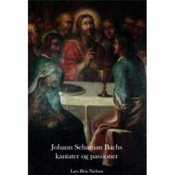 Johann Sebastian Bachs kantater og passioner