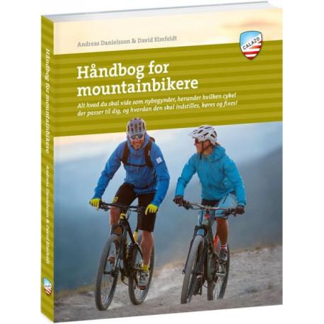 Håndbog for mountainbikere