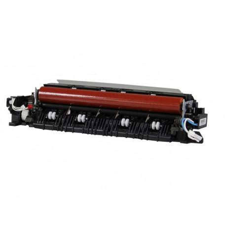 Brother L9200CDWT Fuser unit (LR2242001)