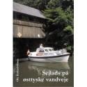 Sejlads på østtyske vandveje