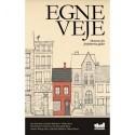 Egne veje: Historier fra forfatternes gader