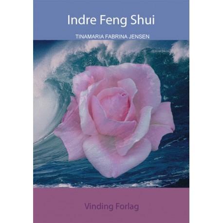 Indre Feng Shui