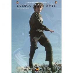 Dagbogsforløb til bogen Indre Feng Shui (Dagbog 1)