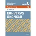 Erhvervsøkonomi - niveau C: Opgavesamling, Opgavesamling