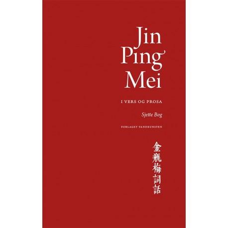 Jin Ping Mei (bind 6)