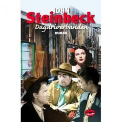 Dagdriverbanden: roman