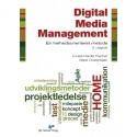Digital Media Management - [RODEKASSE/DEFEKT]