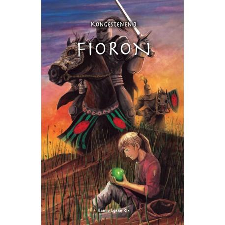 Fioron