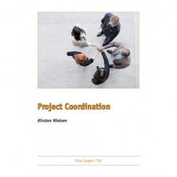 Project Coordnation