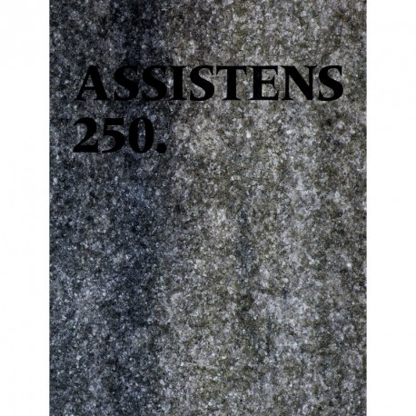 Assistens 250