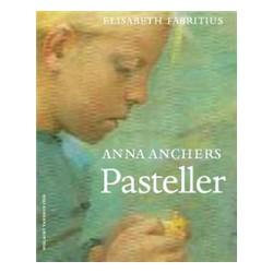 Anna Anchers pasteller