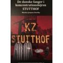 De danske fanger i koncentrationslejren Stutthof