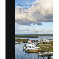 Trap Danmark: Odsherred, Holbæk, Kalundborg: Trap Danmark. 6. udgave, bind 21