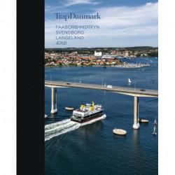 Trap Danmark: Faaborg-Midtfyn, Svendborg, Langeland, Ærø: Trap Danmark. 6. udgave, bind 20