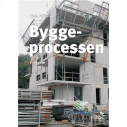 Byggeprocessen