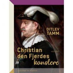 Christian den Fjerdes kanslere