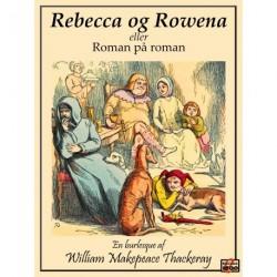 Rebecca og Rowena