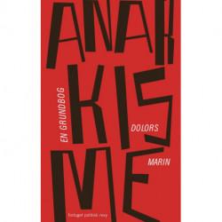 Anarkisme: En grundbog