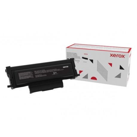 Xerox B230/B225/B235 high cap toner cartridge 3K (006R04400)