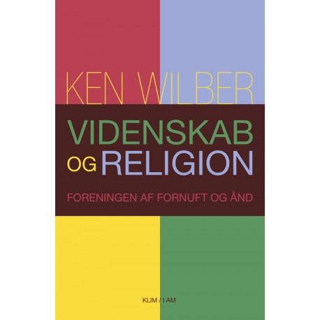 Videnskab og religion: foreningen af fornuft og ånd