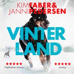 Vinterland